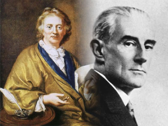 Ovation Press Publishes First String Trio!