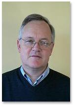 Image of Stephen Watkins