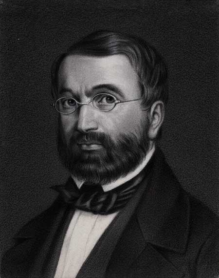 Image of Adolphe Adam